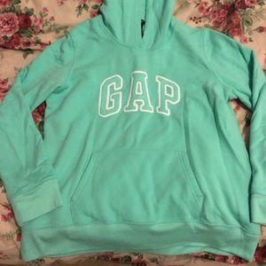 Other - Gap hoodie